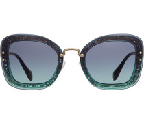 'Reveal' Sonnenbrille