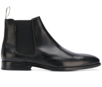 'Gerald' Chelsea-Boots