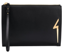 'New Thunder' Clutch