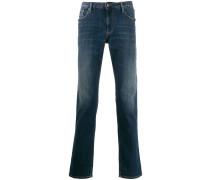 Gerade 'J06' Jeans