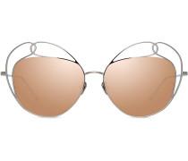 'Harlequin C2' Sonnenbrille