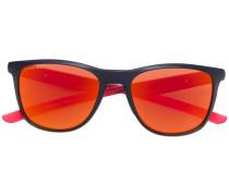'Trillbe X' Sonnenbrille