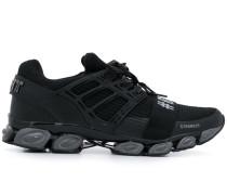 '#Run' Sneakers