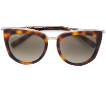 'Ashley' Sonnenbrille