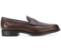 'Chaussure' Loafer