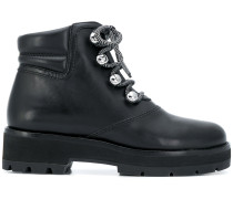 'Dylan' Utility-Stiefel