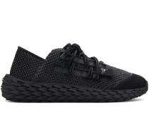 Urchin low-top sneakers