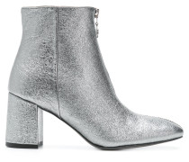 Stefania boots