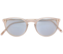 'O'Malley NYC' Sonnenbrille