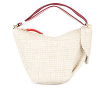 Micro 'Fernweh' Handtasche