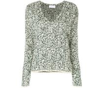 'Kahuna' Pullover