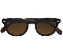 'Sheldrake' Sonnenbrille