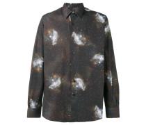 'Nebula' Hemd