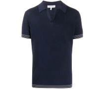 'Foret' Poloshirt