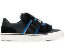 'S-Flip' Sneakers