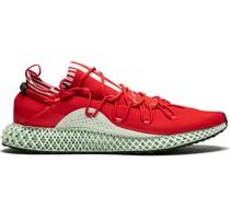 ' Runner 4D I' Sneakers