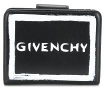 logo compact wallet
