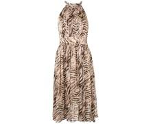 'Dominica' Kleid