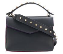 Mini 'Pixie' Handtasche