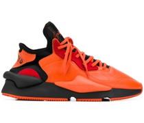 'Kaiwa Icon' Sneakers