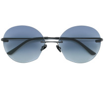 'Dali' Sonnenbrille