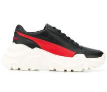 'Zenith Flirt' Sneakers
