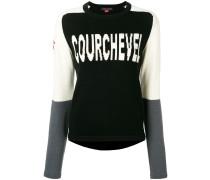 'Courchevel' Pullover