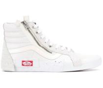 'Sk8-Hi Reissue CAP' Sneakers