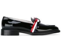 'Bow' Loafer