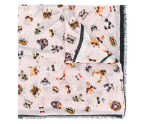 Yoni Alter scarf