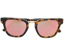 Giorno sunglasses
