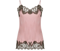 Camisole-Top