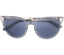 'Medusa' Sonnenbrille