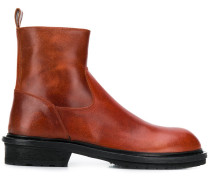 'Country' Stiefel