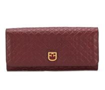 'Belvedere' Portemonnaie