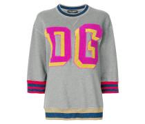 'DG Millennials' Sweatshirt