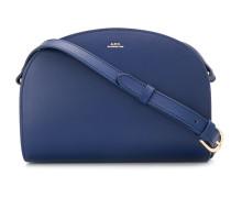 A.P.C. 'Sac de Milune' Handtasche