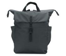 Fin Ripstop rucksack
