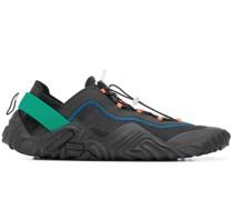 'Wave Runway' Sneakers