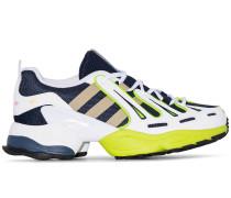 'EQT Gazelle' Sneakers