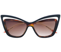 'Rock n' Roth' Sonnenbrille