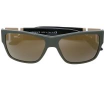 'Rock Icons' Sonnenbrille