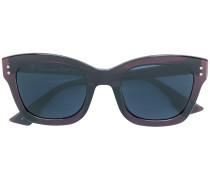 'Diorizon 2' Sonnenbrille
