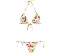 'Cajueiro' Bikini