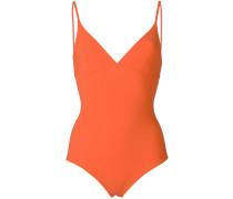 Marina one-piece swimsuit