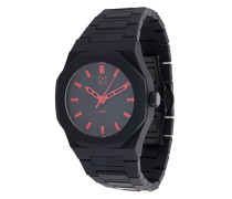 A-NE03 Neon watch