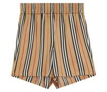 'Icon' Shorts