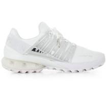 'Runner XYZ Statement' Sneakers