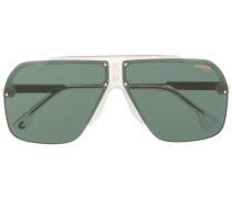'103/1S 900 (QT)' Sonnenbrille