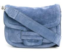 Alpha Ville shoulder bag